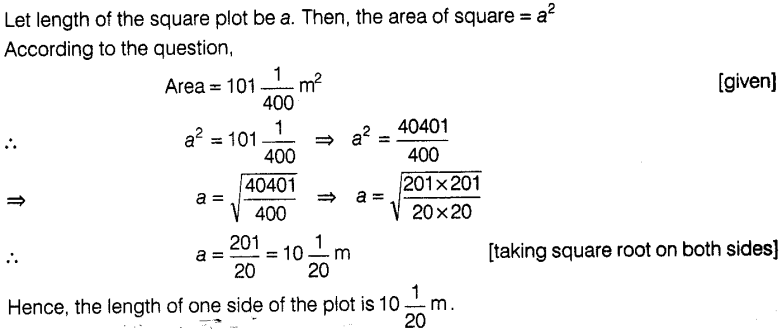 ncert-exemplar-problems-class-8-mathematics-square-square-root-and-cube-cube-root-93