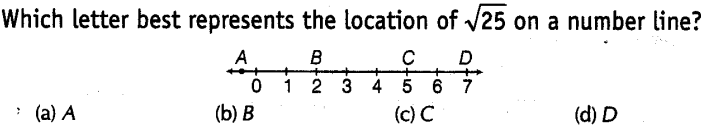 ncert-exemplar-problems-class-8-mathematics-square-square-root-and-cube-cube-root-106