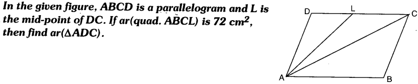cbse-class-9-mathematics-areas-of-parallelograms-and-triangles-11