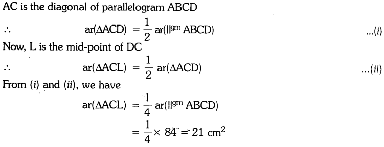 cbse-class-9-mathematics-areas-of-parallelograms-and-triangles-22