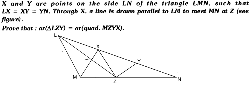 cbse-class-9-mathematics-areas-of-parallelograms-and-triangles-26