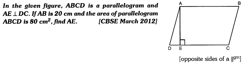cbse-class-9-mathematics-areas-of-parallelograms-and-triangles-33