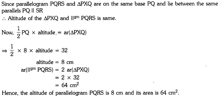 cbse-class-9-mathematics-areas-of-parallelograms-and-triangles-37