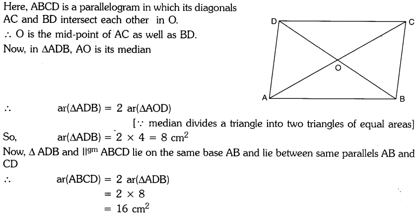 cbse-class-9-mathematics-areas-of-parallelograms-and-triangles-41