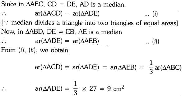 cbse-class-9-mathematics-areas-of-parallelograms-and-triangles-47
