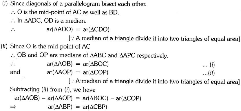 cbse-class-9-mathematics-areas-of-parallelograms-and-triangles-50