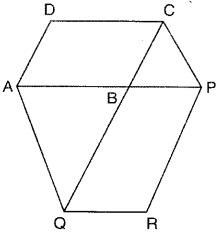 cbse-class-9-mathematics-areas-of-parallelograms-and-triangles-59