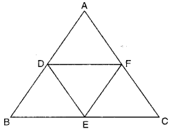 cbse-class-9-mathematics-areas-of-parallelograms-and-triangles-72