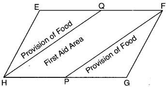 cbse-class-9-mathematics-areas-of-parallelograms-and-triangles-74