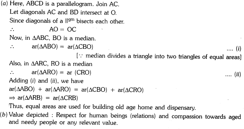 cbse-class-9-mathematics-areas-of-parallelograms-and-triangles-77