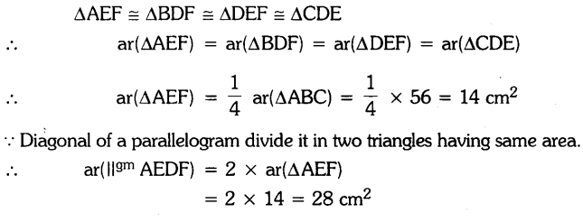 cbse-class-9-mathematics-areas-of-parallelograms-and-triangles-6