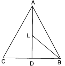 cbse-class-9-mathematics-areas-of-parallelograms-and-triangles-7