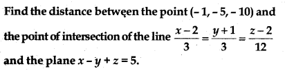 cbse-previous-year-solved-papers-class-12-maths-delhi-2015-37