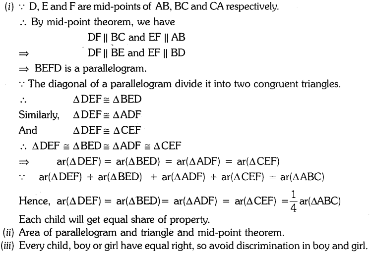 cbse-class-9-mathematics-areas-of-parallelograms-and-triangles-73