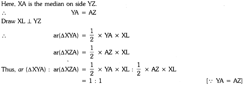 cbse-class-9-mathematics-areas-of-parallelograms-and-triangles-2