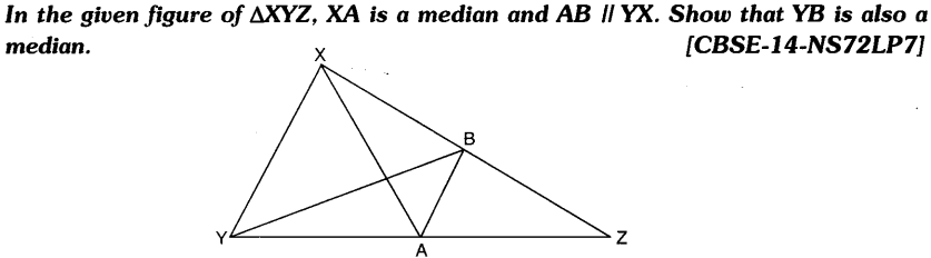cbse-class-9-mathematics-areas-of-parallelograms-and-triangles-28