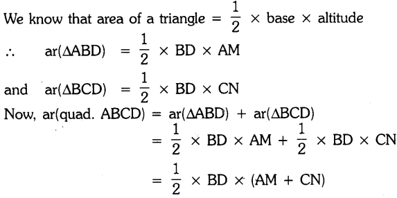 cbse-class-9-mathematics-areas-of-parallelograms-and-triangles-32