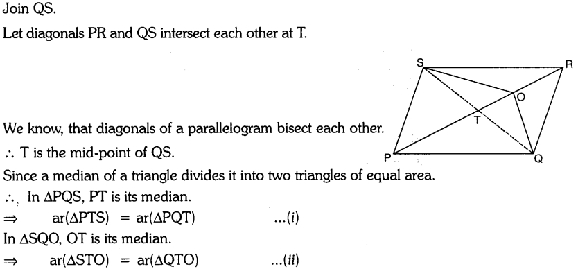 cbse-class-9-mathematics-areas-of-parallelograms-and-triangles-39