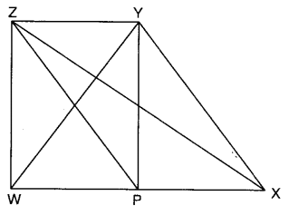 cbse-class-9-mathematics-areas-of-parallelograms-and-triangles-54