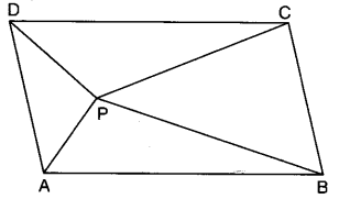 cbse-class-9-mathematics-areas-of-parallelograms-and-triangles-61