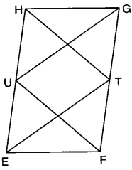 cbse-class-9-mathematics-areas-of-parallelograms-and-triangles-66