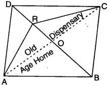 cbse-class-9-mathematics-areas-of-parallelograms-and-triangles-76