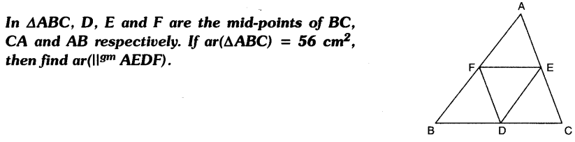 cbse-class-9-mathematics-areas-of-parallelograms-and-triangles-5