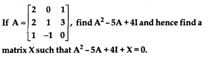 cbse-previous-year-solved-papers-class-12-maths-delhi-2015-13