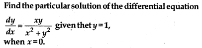 cbse-previous-year-solved-papers-class-12-maths-delhi-2015-69