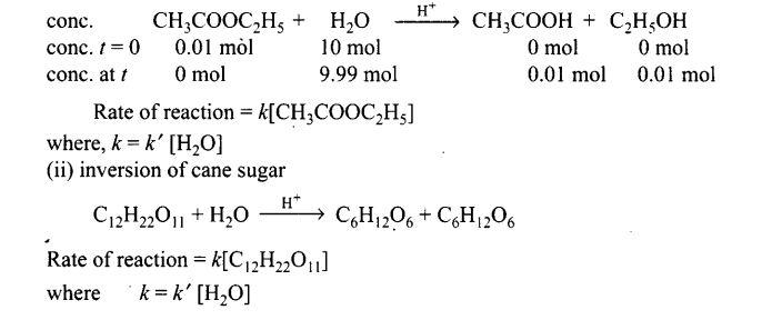 ncert-exemplar-problems-class-12-chemistry-chemical-kinetics-52