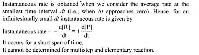 ncert-exemplar-problems-class-12-chemistry-chemical-kinetics-51