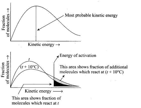 ncert-exemplar-problems-class-12-chemistry-chemical-kinetics-48