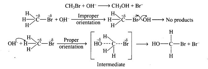 ncert-exemplar-problems-class-12-chemistry-chemical-kinetics-47