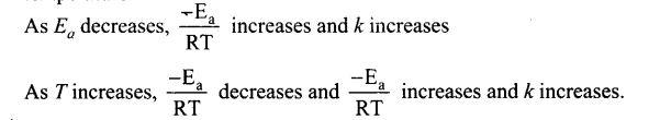 ncert-exemplar-problems-class-12-chemistry-chemical-kinetics-8