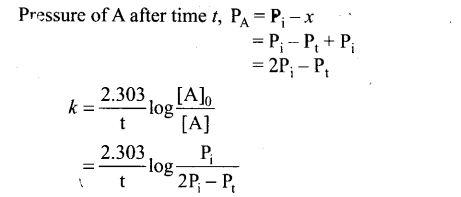 ncert-exemplar-problems-class-12-chemistry-chemical-kinetics-5