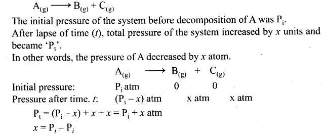 ncert-exemplar-problems-class-12-chemistry-chemical-kinetics-4