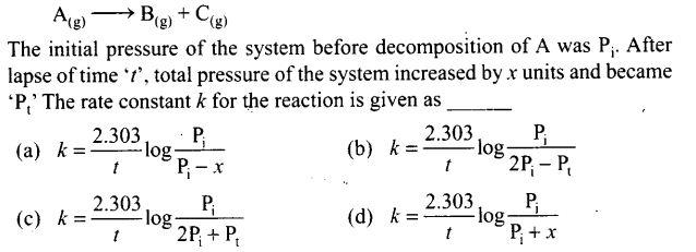 ncert-exemplar-problems-class-12-chemistry-chemical-kinetics-3