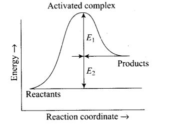ncert-exemplar-problems-class-12-chemistry-chemical-kinetics-2