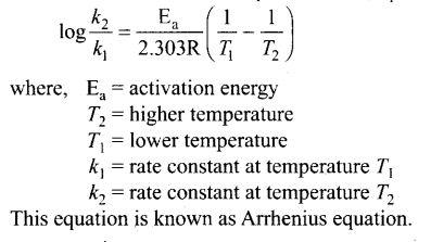 ncert-exemplar-problems-class-12-chemistry-chemical-kinetics-1