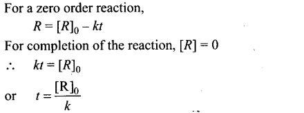 ncert-exemplar-problems-class-12-chemistry-chemical-kinetics-36