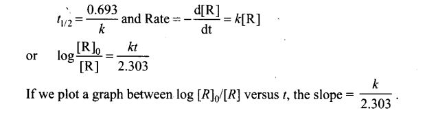 ncert-exemplar-problems-class-12-chemistry-chemical-kinetics-33