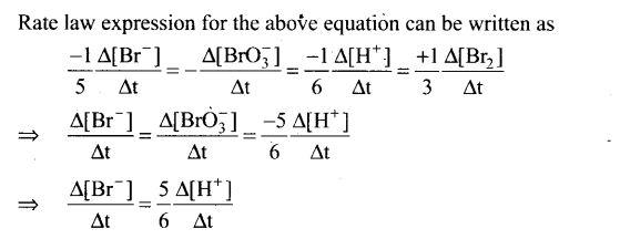 ncert-exemplar-problems-class-12-chemistry-chemical-kinetics-15