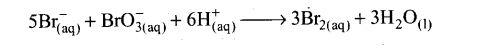 ncert-exemplar-problems-class-12-chemistry-chemical-kinetics-14