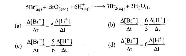 ncert-exemplar-problems-class-12-chemistry-chemical-kinetics-13