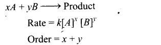 ncert-exemplar-problems-class-12-chemistry-chemical-kinetics-11