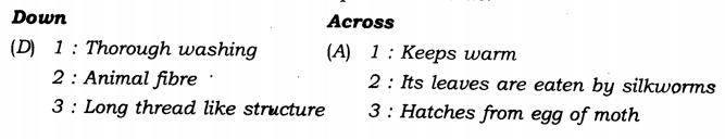 ncert-solutions-class-7-science-chapter-3-fibre-to-fabric-05