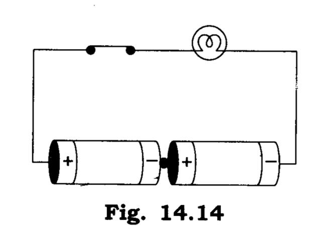 ncert-solutions-class-7-science-chapter-14-electric-current-and-its-effects-07