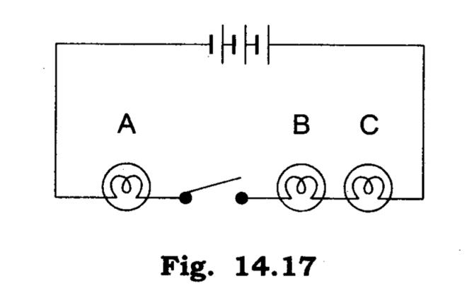 ncert-solutions-class-7-science-chapter-14-electric-current-and-its-effects-10