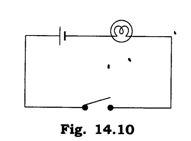 ncert-solutions-class-7-science-chapter-14-electric-current-and-its-effects-03