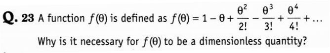 ncert-solutions-for-class-11-physics-chapter-1-units-and-measurements-vsaq4